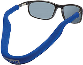 Best Sunglasses Retainer  the top 5 best sunglasses that float fin bin