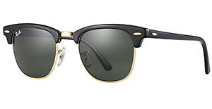 Costco Rayban Sunglasses  costco sunglasses 8 pairs that are perfect for the beach fin bin