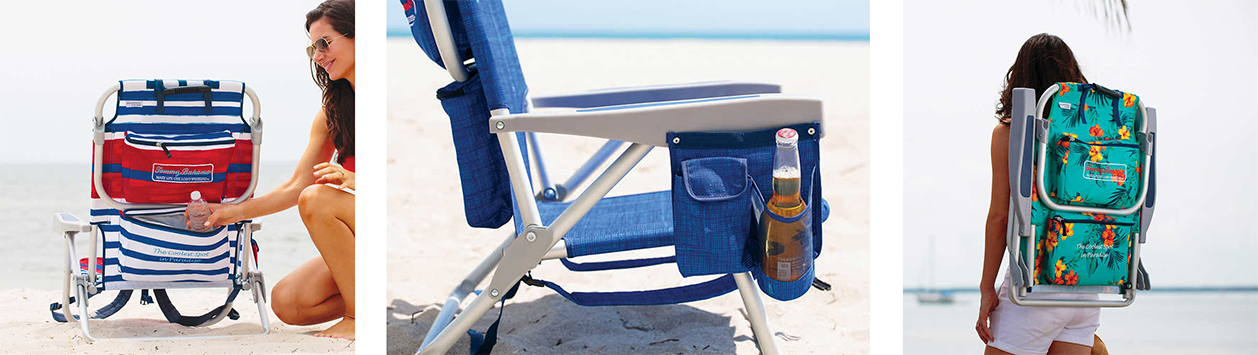 Tommy Bahama Beach Chair Costco Review