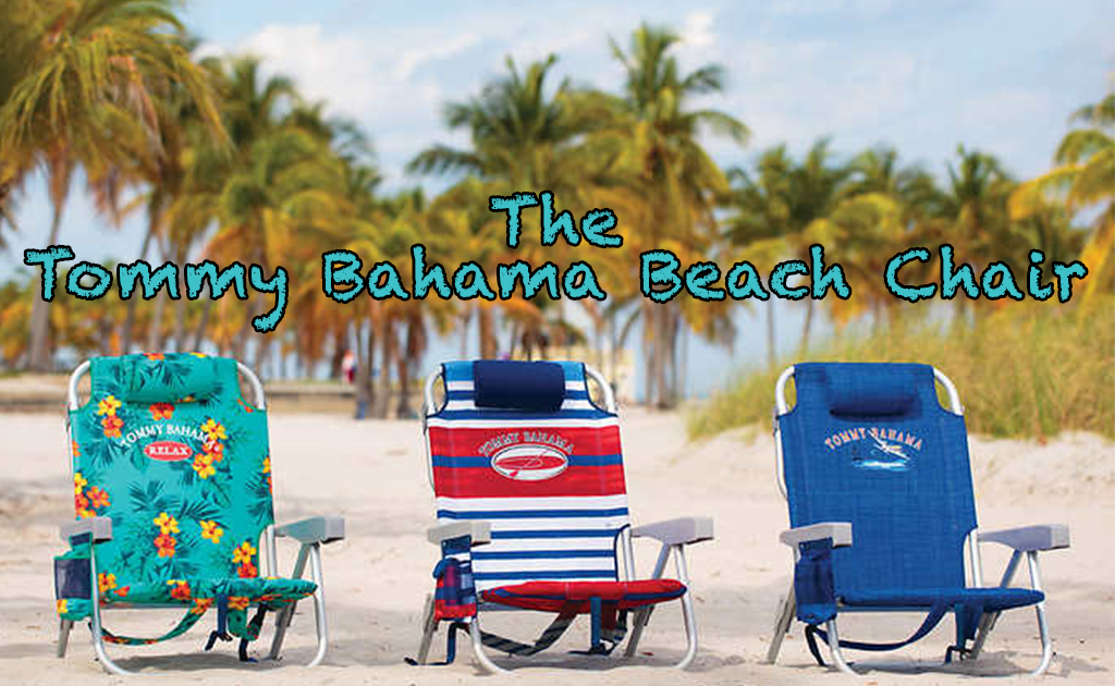 Tommy Bahama Beach Chair Costco Fin Bin