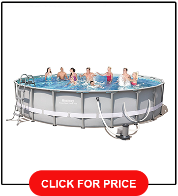 Costco Pool Reviews See Our List Of The 8 Best