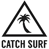 Catch Surf Brand Review