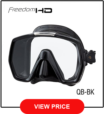 TUSA M 1001 Freedom HD